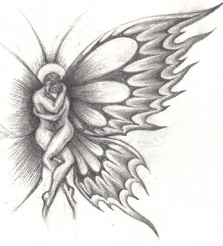 453 px láska motýl 1339 px v barvě láska srdce růže 1314 px v