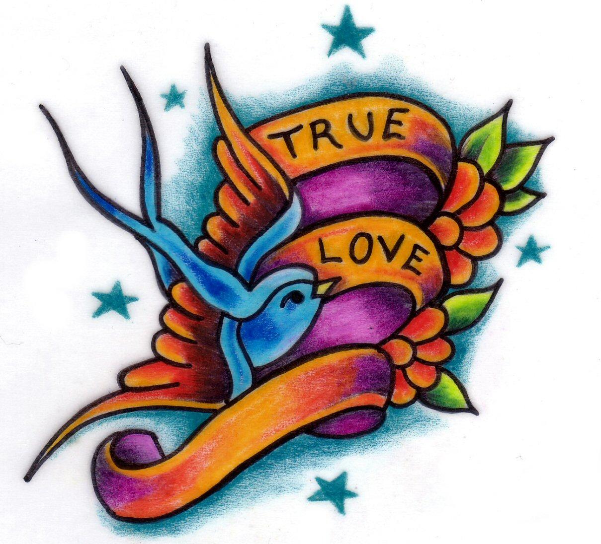Láska srdce růže 1314 px v barvě láska srdce růže