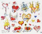 Malý Srdce