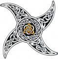 Keltský