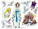 Náboženský