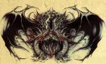 Drak Zlo